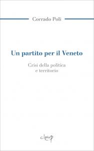 Un partito per il Veneto
