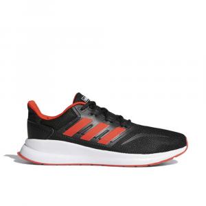 Adidas Runfalcon da Uomo