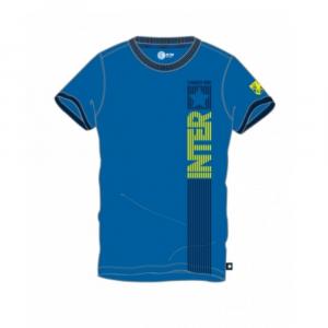 Maglietta INTER 14 anni manica corta ufficiale