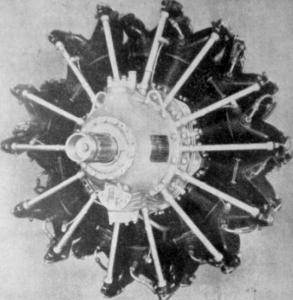 Fiat A.74 RC.38