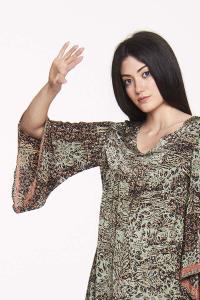 Mini dress stile anni '60 | vendita online abbigliamento donna