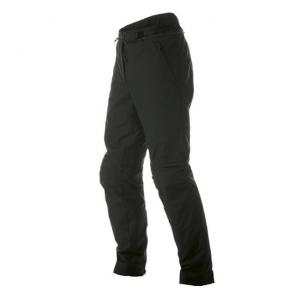 Pantalone Dainese Amsterdam Lady D-Dry Pants