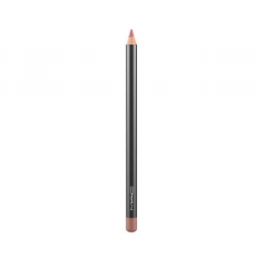 Mac Lip Pencil Stripdown 1.45g