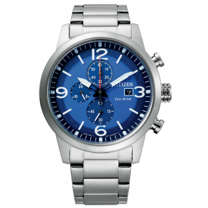 Citizen Urban Crono CA0741-89L