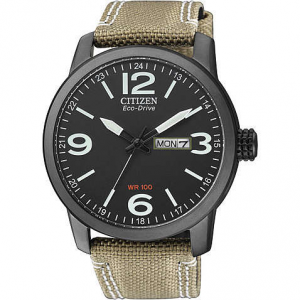 Citizen Urban Solo Tmepo BM8476-23E