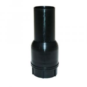 S00622 Manicotto Tubo Flex Soteco montabile su tubo esterno 40 interno 32 (kit diametro 32)