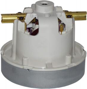 HENRY HVR 200 di aspirazione for Vacuum Cleaner NUMATIC
