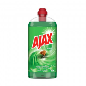 Ajax Pine Household Cleaner 1250ml