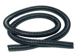Bobina TUBO Flessibile SUPERELASTIC diametro 38 lunghezza 15 metri for Vacuum Cleaner e scrubber dryer