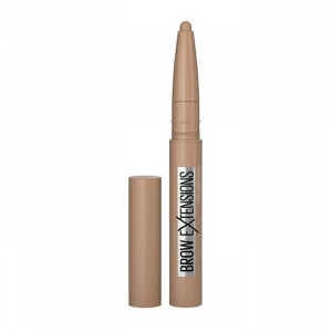Maybelline Brow Extensions Stick 00 Light Blonde