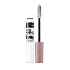 Maybelline Lash Sensational Mascara Primer 7ml