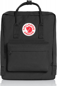 Zaino Fjällräven Kanken ( More Colors )