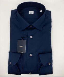 Camicia Carrel, cotone