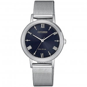 Citizen Lady Eco Drive EM0571-83L