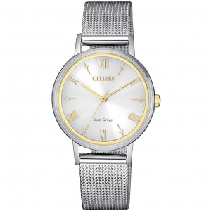 Citizen Lady Eco Drive EM0574-85A