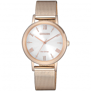 Citizen Lady Eco Drive EM0576-80A