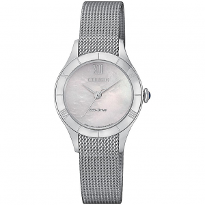 Citizen Eco Drive Lady EM0780-83D