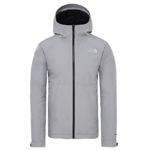 Giacca The North Face Millerton Insulated Jacket ( More Colors )