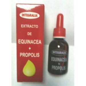 Integralia Propolis Extracto 50ml
