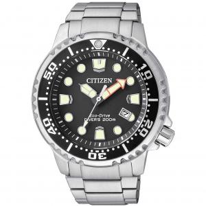 Citizen Promaster Diver Eco Drive BN0150-61E