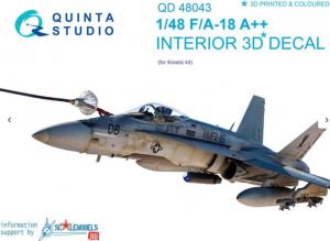 F/A-18A++