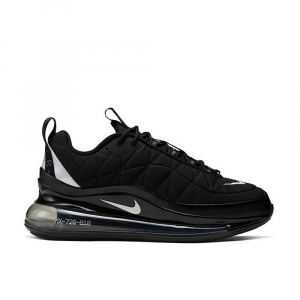 Nike MX-720-818 Black da Uomo