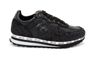 Wonder 145 Sneaker
