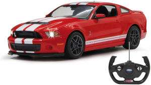JAMARA - Ford Shelby GT500 1:14