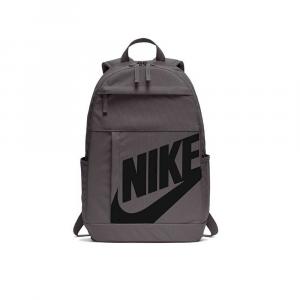 Nike Zaino Heritage Logo Unisex