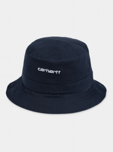 Cappello Carhartt Bucket Hat Script ( More Colors )