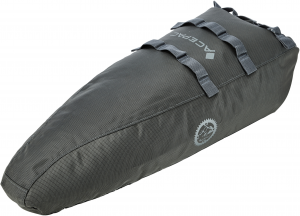 Acepac Saddle Dry Bag