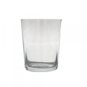 Schott Bicchiere vetro Tritan soft drink 21cl