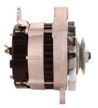 Alternatore Peugeot 404, 504, 505, J5, J7, J9, LUCAS,