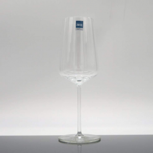 Schott calice  vino bianco rosso rose' Vervino 48cl