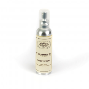 Stylmartin waterproof spray protector