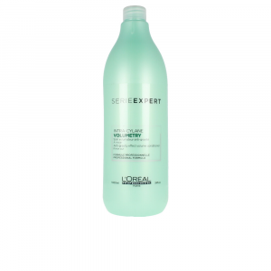 L'oreal Professionnel L'oreal Serie Expert Salicylic Acid Volumetry Conditioner 1000ml