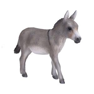 Statuina Animal Planet Asino