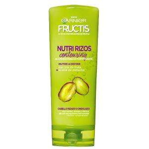 Garnier Acond Fructis Nutri Rizos 300