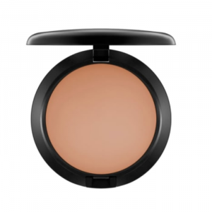 Mac Bronzing Powder Matte Bronze 10g