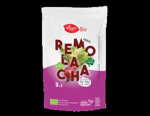 Granero Remolacha Snack 30g