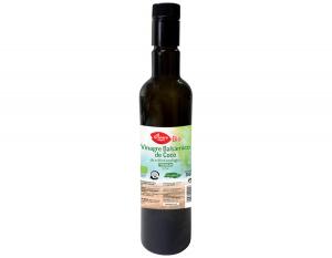 Granero Vinagre De Coco Balsamico Bio 250ml