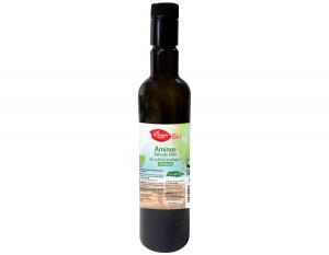 Granero Aminos Salsa De Coco Bio 250ml