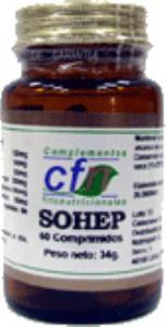 Cfn Sohep 60 Comp