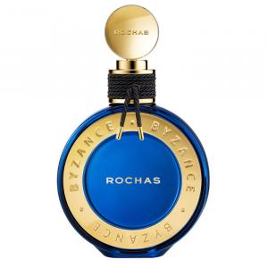 Rochas Byzance Eau De Parfum Spray 90ml