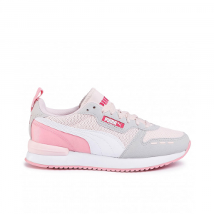 Puma R78 Rosewater Junior