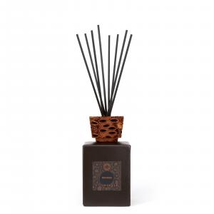 Banksia Diffusore a bacchette Locherber Milano