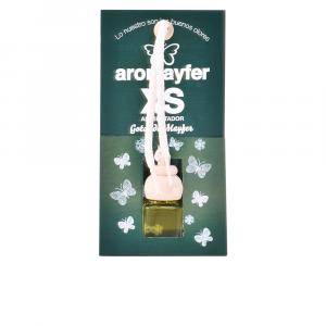 Mayfer Perfumes Aromayfer Gotas De Mayfer Ambientador Coche