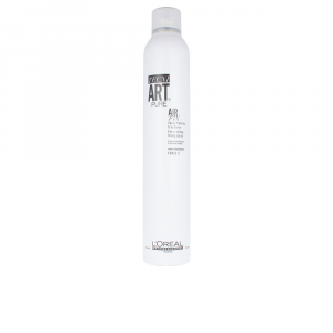 L'oreal Professionnel Tecni Art Air Fix Pure 400ml