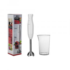 Frullatore ad Immersione con Bicchiere