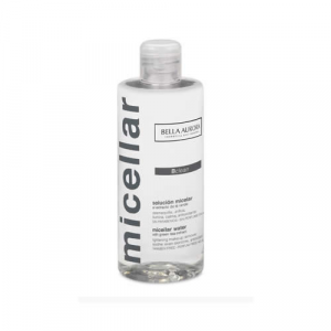 Micellar Water 250ml
